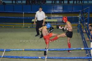 kik boks-prijedor open 1