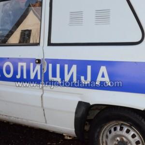 policija-cjbpd