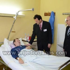 bolnica prijedor-sertifikacija 1