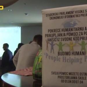 eltatv-humanitarna akcija jaksici