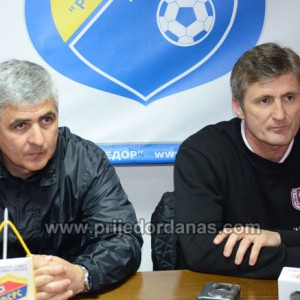nestorovic-jarni-press