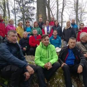pd klekovaca-kamnisko savinjske alpe 2