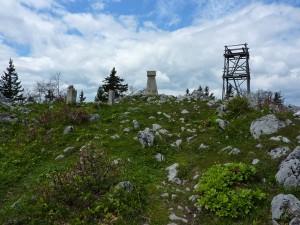pdklekovaca-alpe