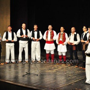skud dr mladen stojanovic-vece folklora 2
