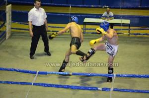 winner-otvoreno prvenstvo rs 1