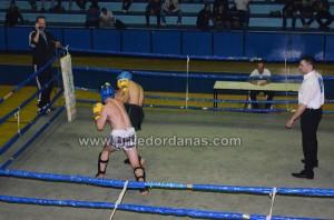 winner-otvoreno prvenstvo rs 2