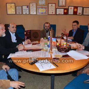 zlatna vila 2014-organizacioni odbor 1