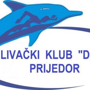 plivacki klub delfin