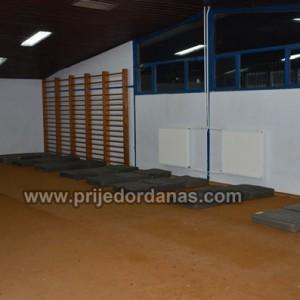 tukovi-dvorana (4)