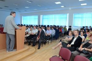 dodjela diploma-visoka skola pd (1)