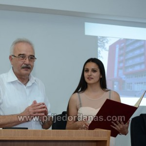 dodjela diploma-visoka skola pd (2)