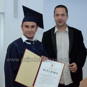 dodjela diploma-visoka skola pd (3)