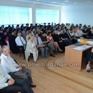 dodjela diploma-visoka skola pd (4)