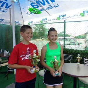 rtp-prvenstvo tenis do 12 godina