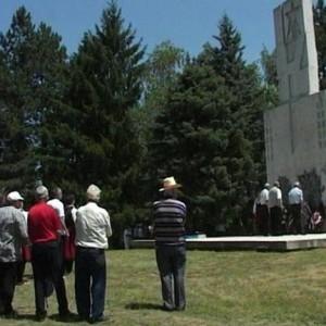 rtp-zbor patrija