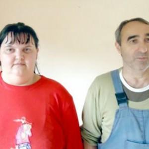 vesti-mudrinici (1)