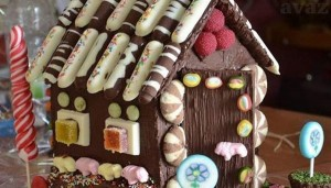avaz-tanjin cokoladni svijet (1)