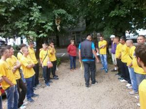 don volonteri-odlazak-samac-domaljevac