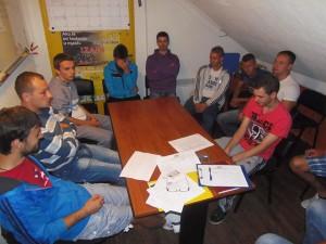 don-volonteri-sastanak