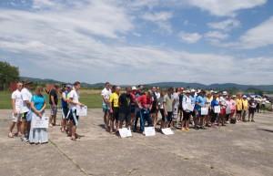 petrovdanski padobranski kup 2014-prvi dan (2)