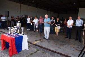 petrovdanski padobranski kup 2014-prvi dan (3)