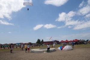 petrovdanski padobranski kup 2014-prvi dan (4)