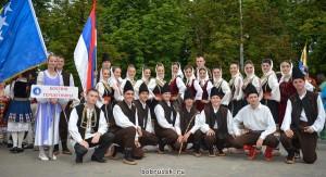 skud dr mladen stojanovic-bjelorusija (1)