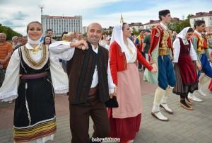 skud dr mladen stojanovic-bjelorusija (2)
