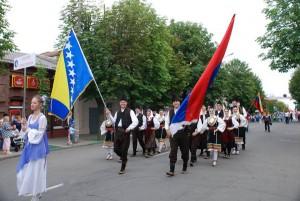 skud dr mladen stojanovic-bjelorusija (3)