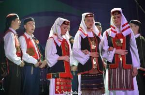 skud dr mladen stojanovic-bjelorusija (4)