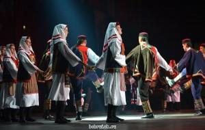 skud dr mladen stojanovic-bjelorusija (5)
