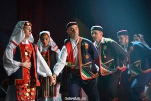 skud dr mladen stojanovic-bjelorusija (6)