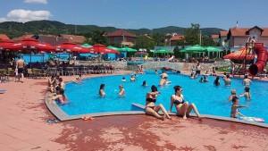 vodeni park kozarac (1)