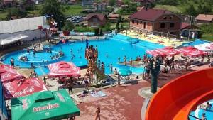vodeni park kozarac (2)
