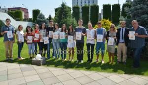 zajednicki put-skola liderstva-diplome (1)