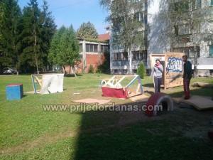 srusen parkur park (1)