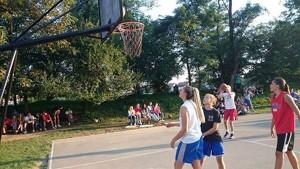 streetball prijedor 2014-drugi dan (1)