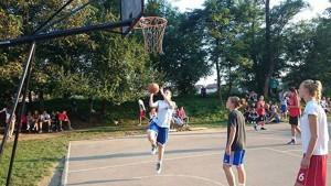 streetball prijedor 2014-drugi dan (2)