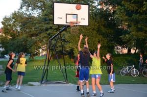 streetball prijedor 2014-prvi dan (1)