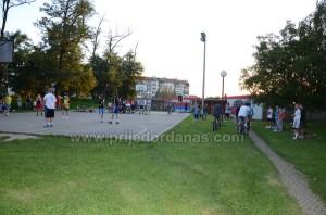 streetball prijedor 2014-prvi dan (3)