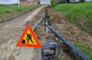 carakovo-izgradnja vodovoda (2)