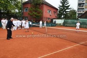 dah teniske proslosti (4)