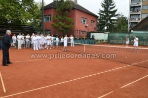 dah teniske proslosti (5)