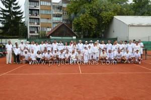 dah teniske proslosti (6)