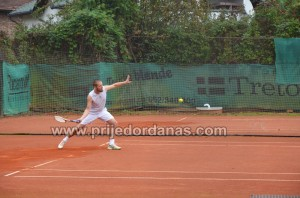 dah teniske proslosti (8)
