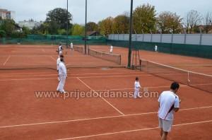 dah teniske proslosti (9)