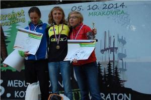 mtb maraton 2014 (2)