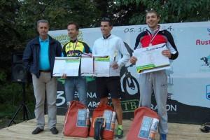 mtb maraton 2014 (3)