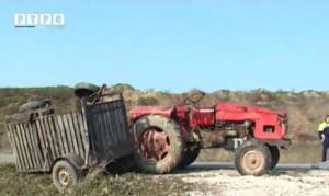 rtrs-tragedija-traktor (1)
