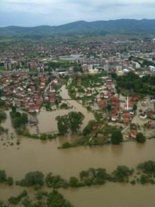 poplave prijedor iz vazduha (13)